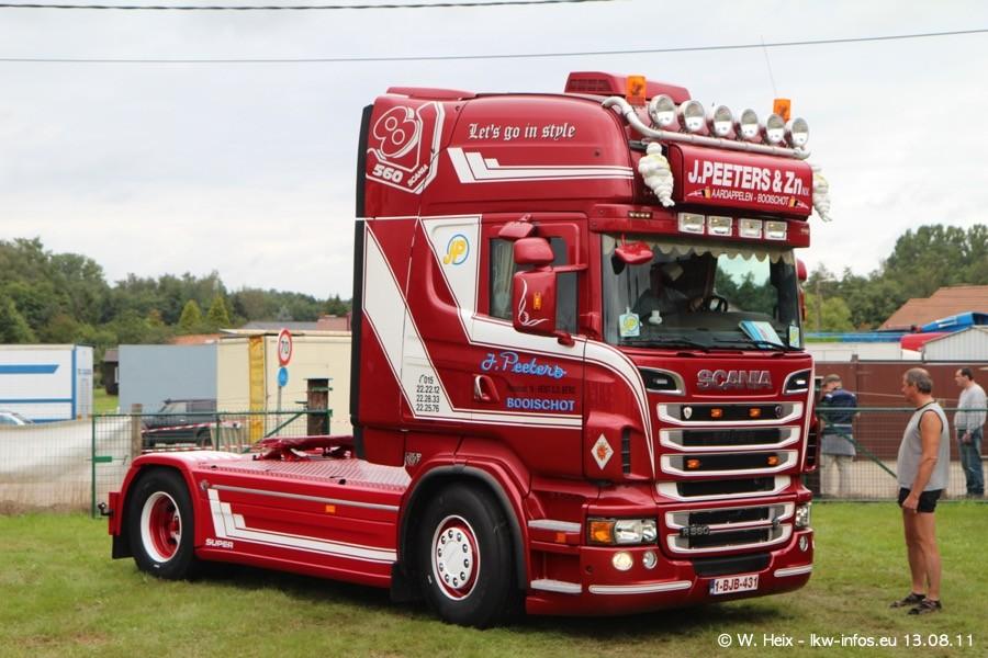 20110813-Truckshow-Bekkevoort-00316.jpg