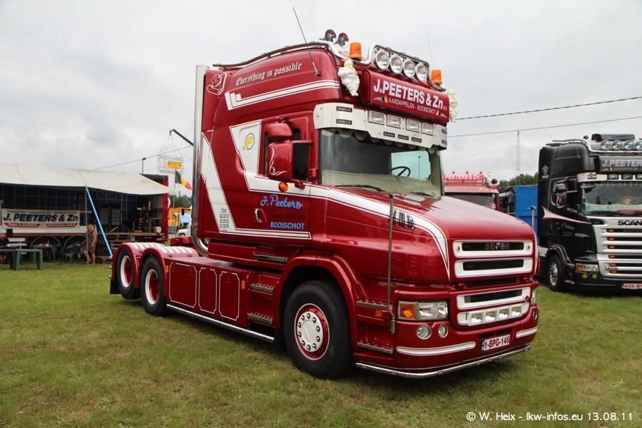 20110813-Truckshow-Bekkevoort-00317.jpg