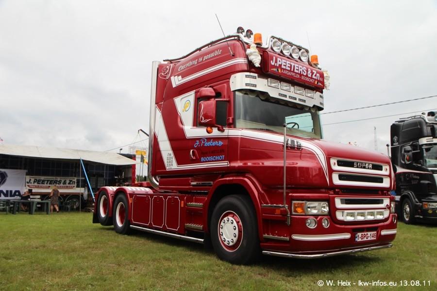 20110813-Truckshow-Bekkevoort-00318.jpg