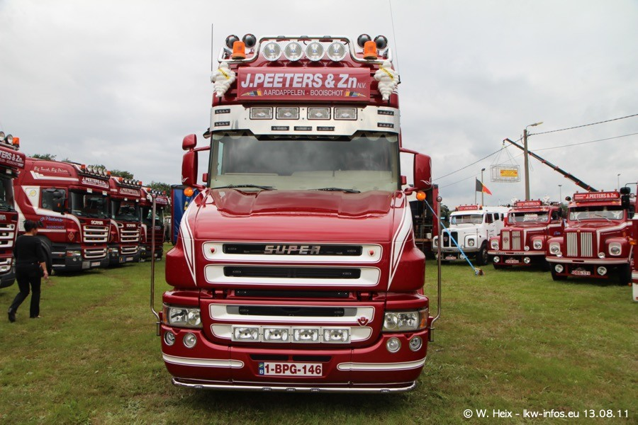 20110813-Truckshow-Bekkevoort-00319.jpg