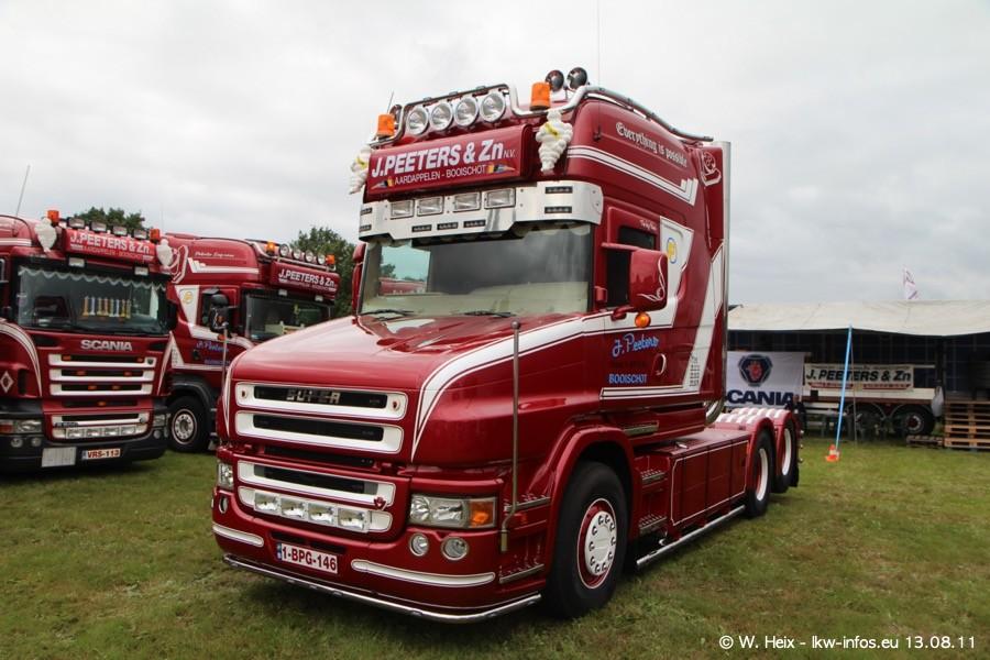 20110813-Truckshow-Bekkevoort-00320.jpg