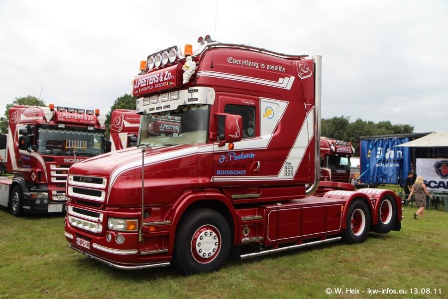 20110813-Truckshow-Bekkevoort-00321.jpg