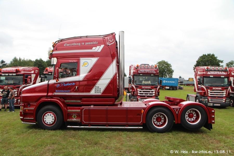20110813-Truckshow-Bekkevoort-00322.jpg