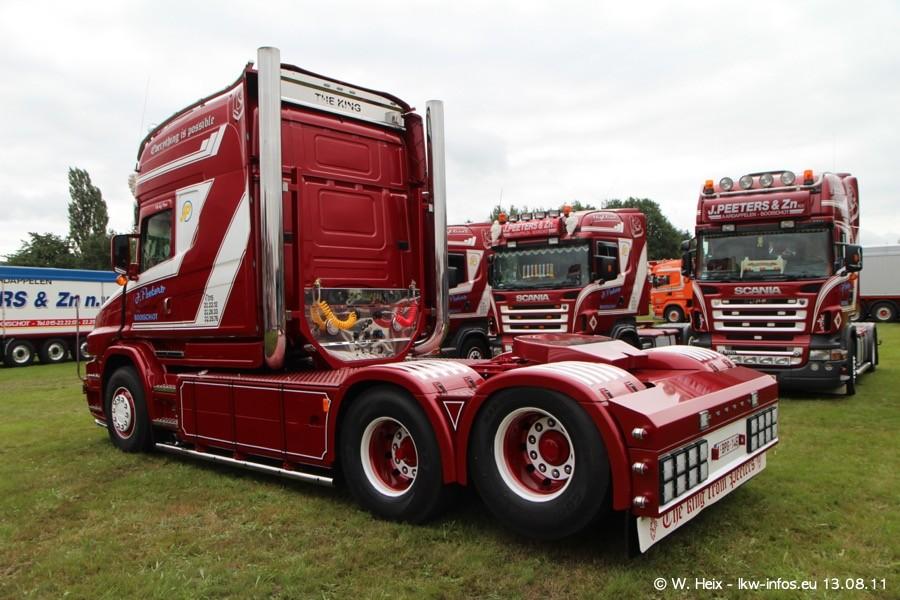 20110813-Truckshow-Bekkevoort-00323.jpg