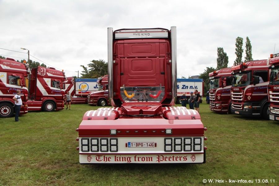 20110813-Truckshow-Bekkevoort-00324.jpg