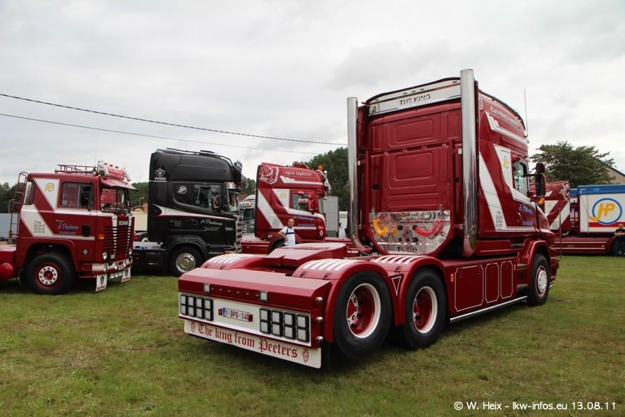 20110813-Truckshow-Bekkevoort-00325.jpg