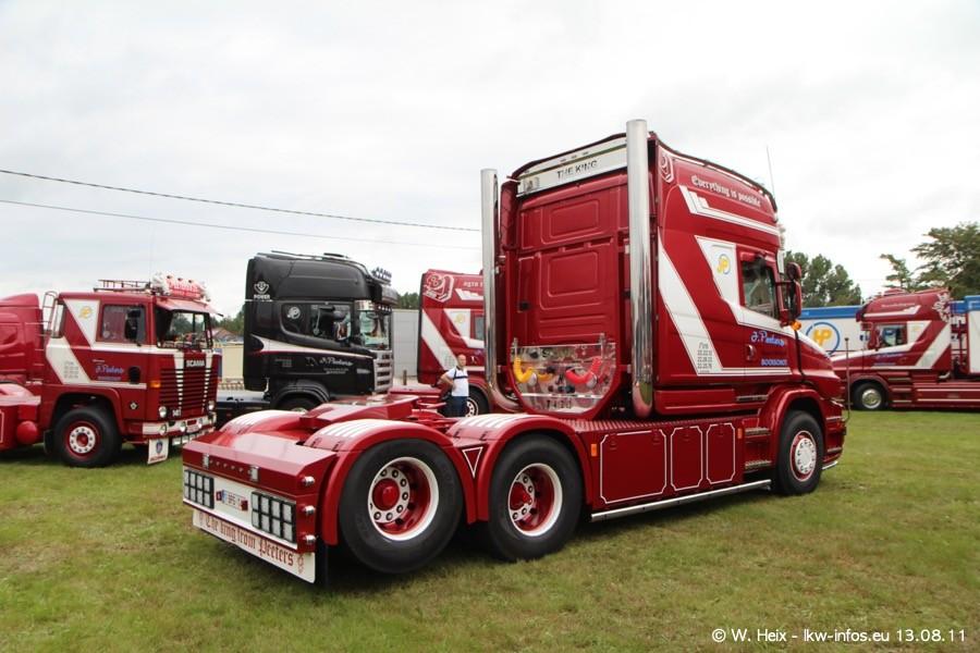 20110813-Truckshow-Bekkevoort-00326.jpg