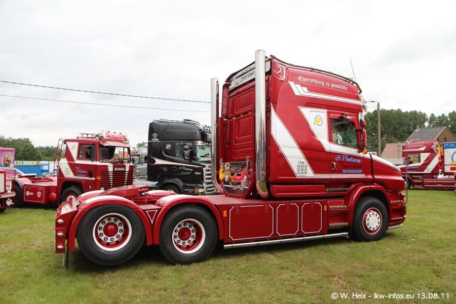 20110813-Truckshow-Bekkevoort-00327.jpg