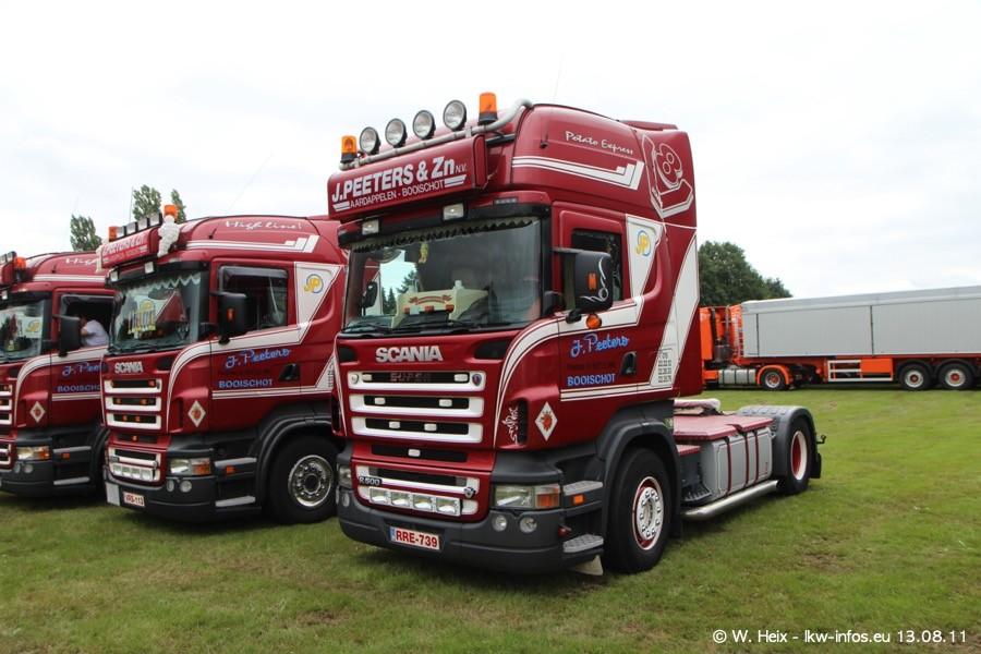 20110813-Truckshow-Bekkevoort-00328.jpg