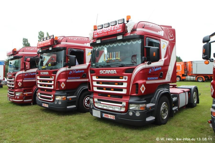 20110813-Truckshow-Bekkevoort-00329.jpg