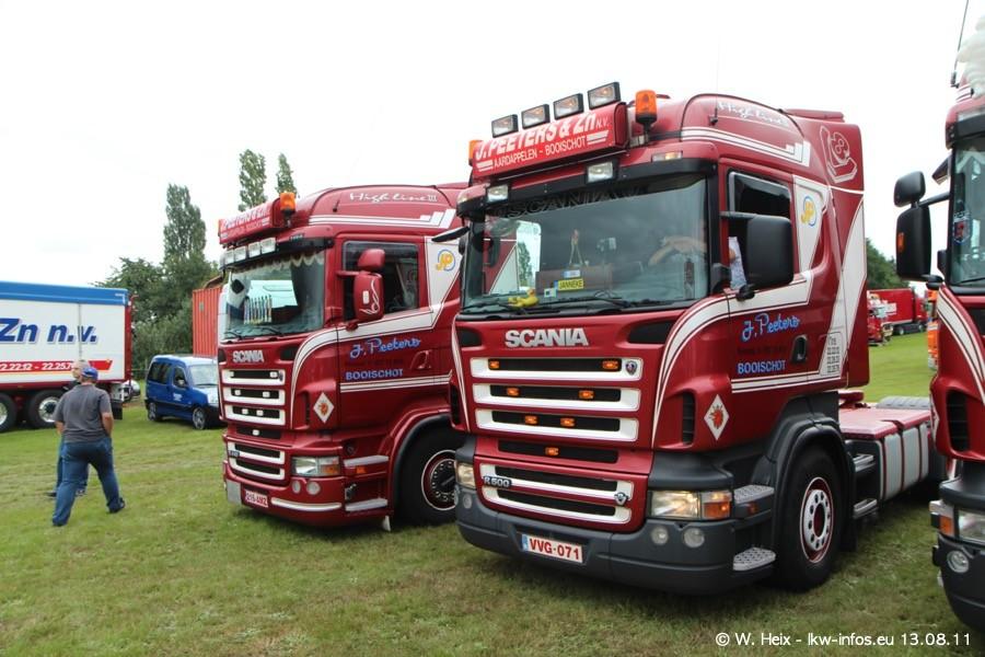 20110813-Truckshow-Bekkevoort-00330.jpg