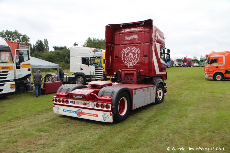 20110813-Truckshow-Bekkevoort-00331.jpg