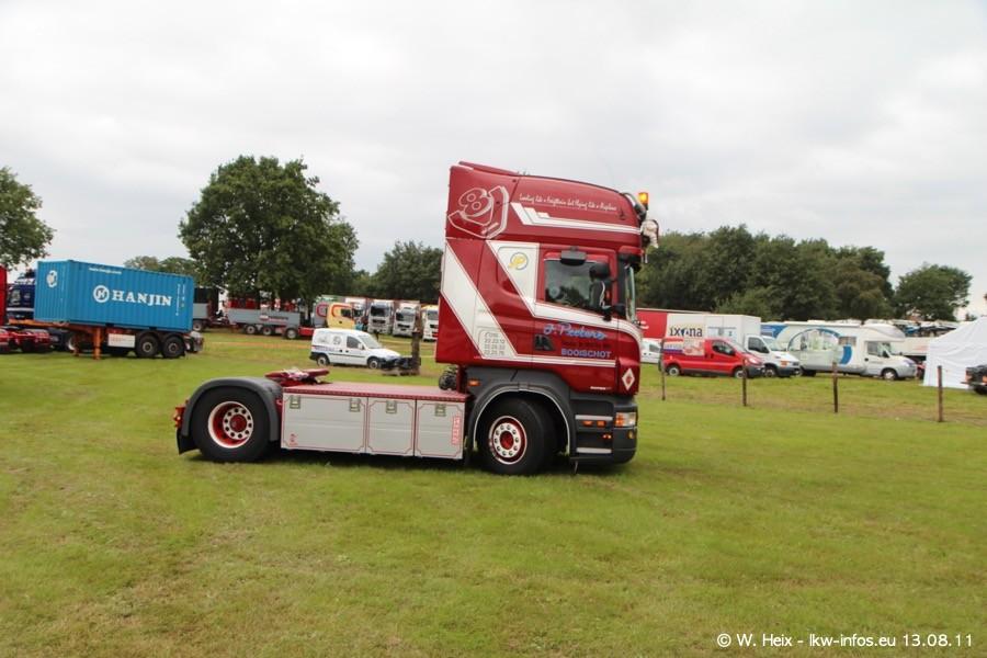 20110813-Truckshow-Bekkevoort-00332.jpg