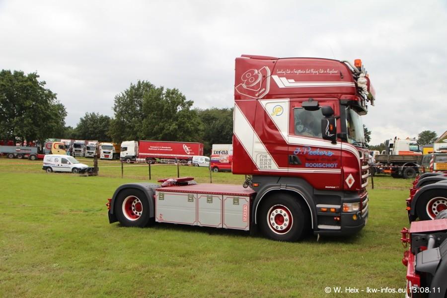 20110813-Truckshow-Bekkevoort-00333.jpg