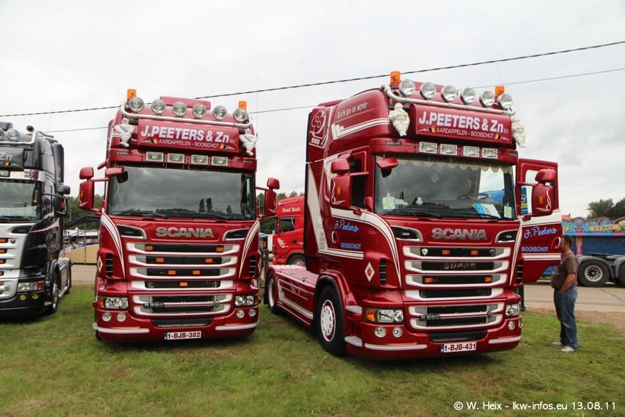 20110813-Truckshow-Bekkevoort-00334.jpg