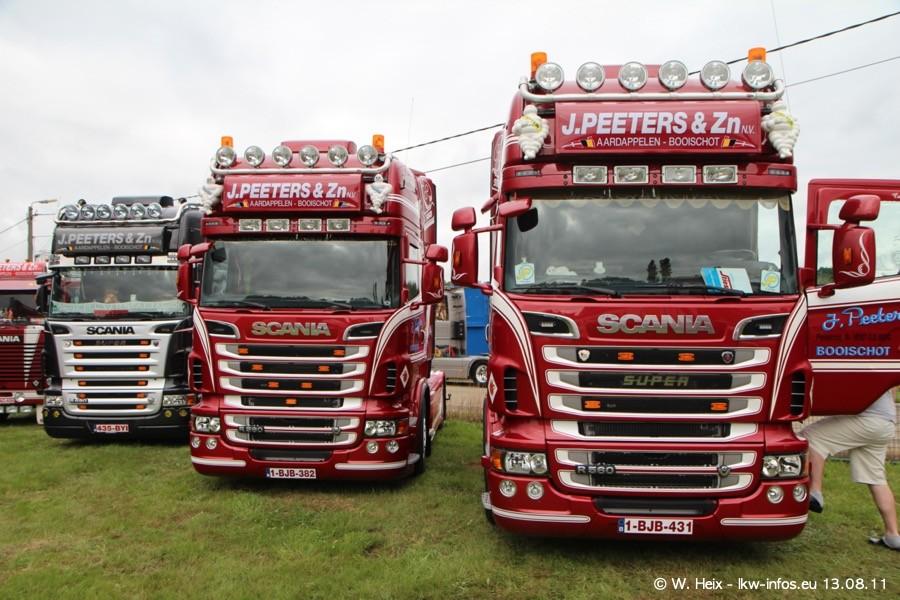 20110813-Truckshow-Bekkevoort-00335.jpg