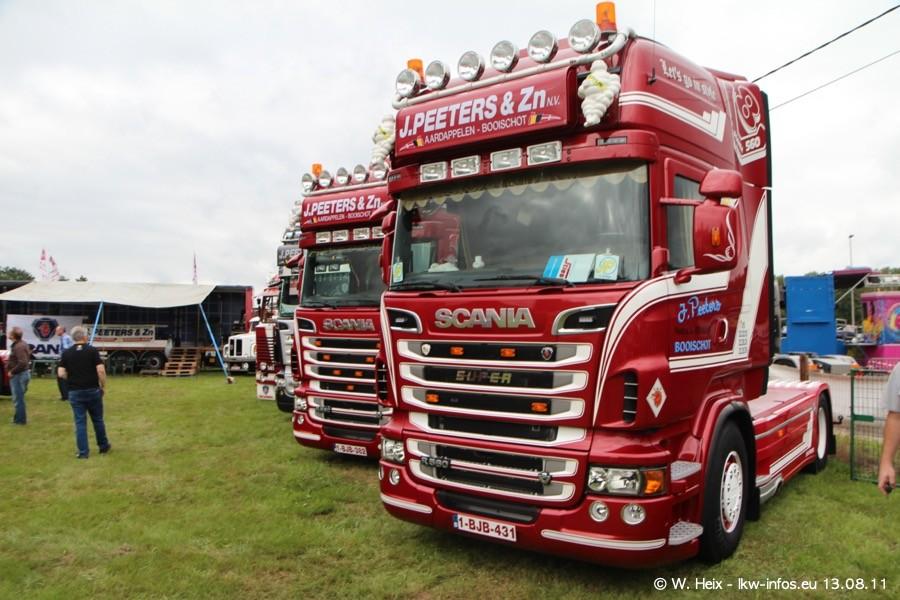 20110813-Truckshow-Bekkevoort-00336.jpg