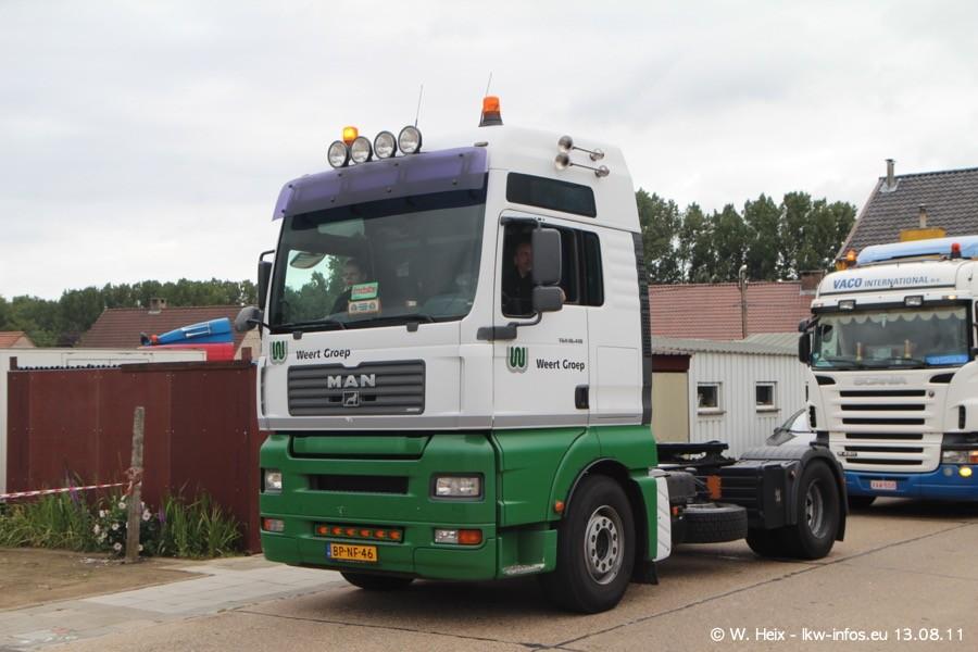 20110813-Truckshow-Bekkevoort-00337.jpg