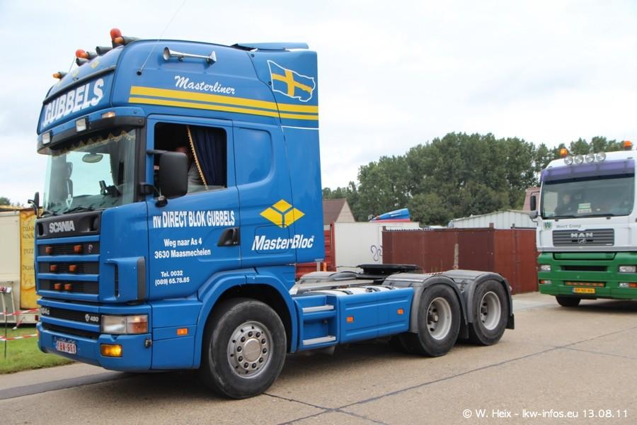 20110813-Truckshow-Bekkevoort-00338.jpg