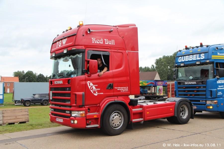 20110813-Truckshow-Bekkevoort-00339.jpg