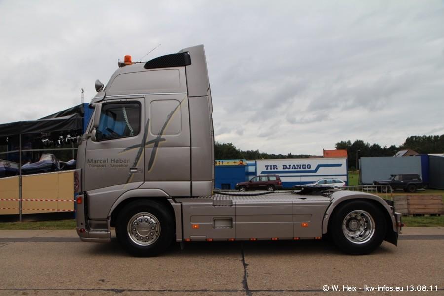 20110813-Truckshow-Bekkevoort-00340.jpg