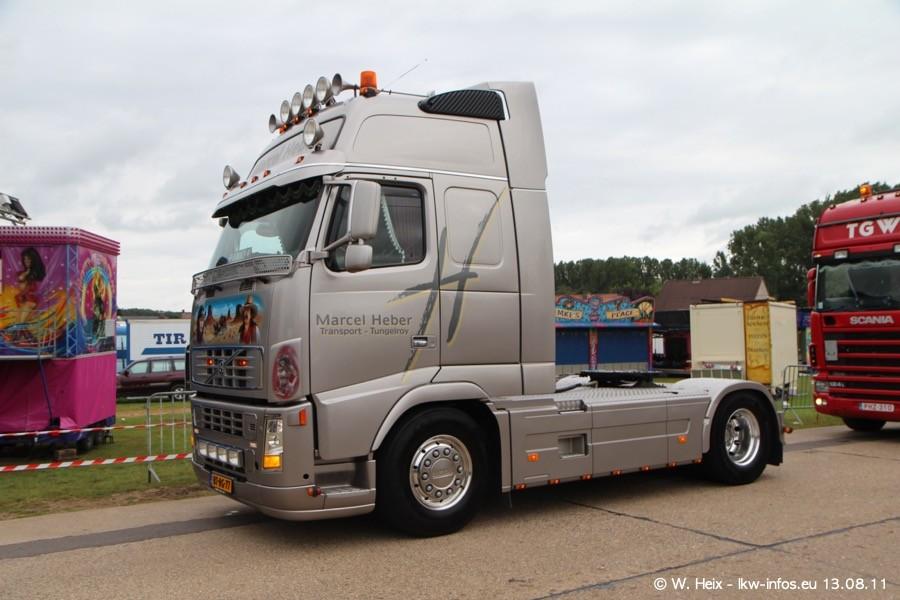 20110813-Truckshow-Bekkevoort-00341.jpg