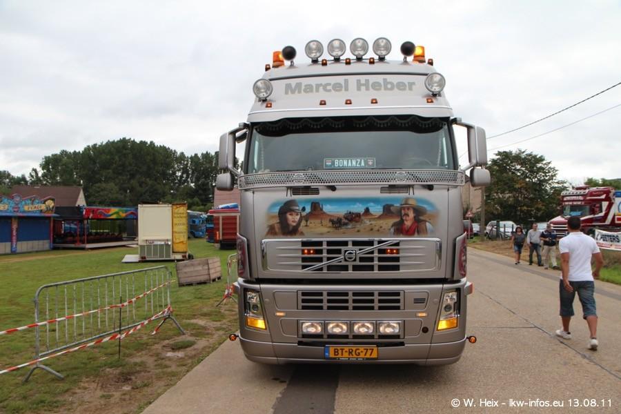 20110813-Truckshow-Bekkevoort-00342.jpg