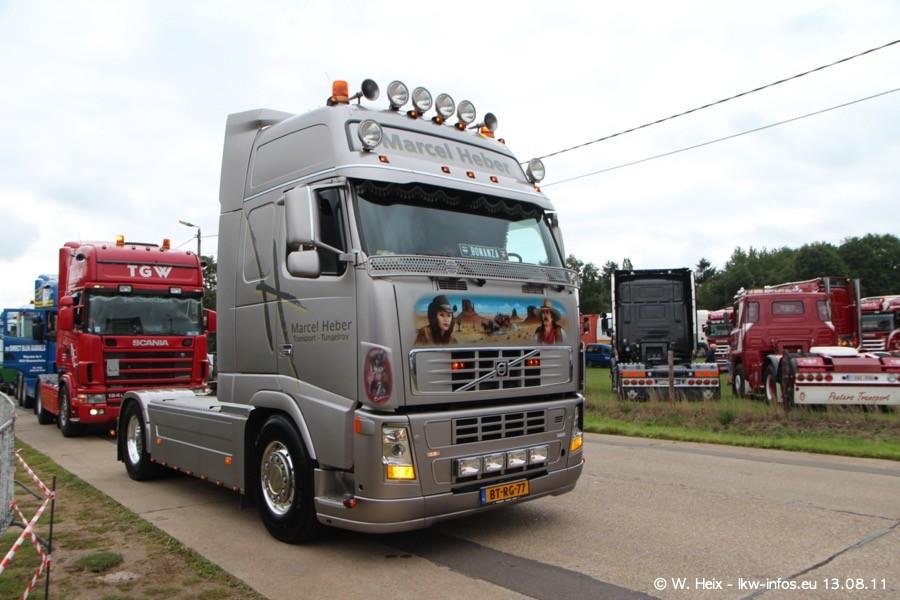 20110813-Truckshow-Bekkevoort-00343.jpg