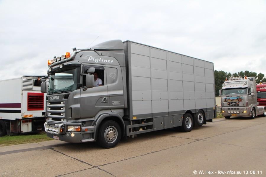 20110813-Truckshow-Bekkevoort-00344.jpg