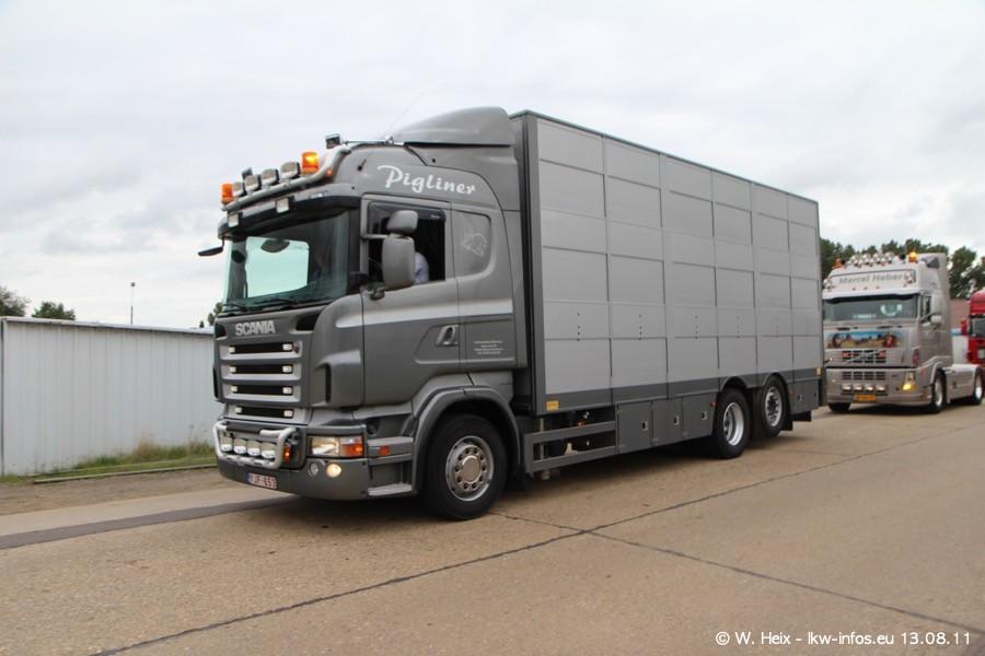 20110813-Truckshow-Bekkevoort-00345.jpg