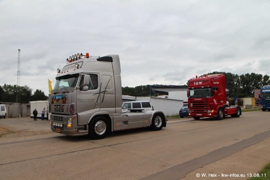 20110813-Truckshow-Bekkevoort-00346.jpg