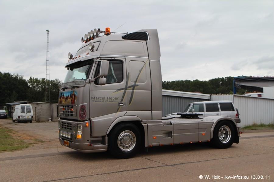 20110813-Truckshow-Bekkevoort-00347.jpg