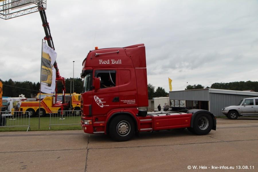 20110813-Truckshow-Bekkevoort-00348.jpg