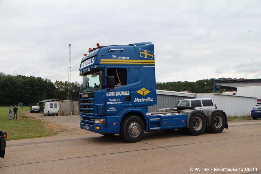 20110813-Truckshow-Bekkevoort-00349.jpg