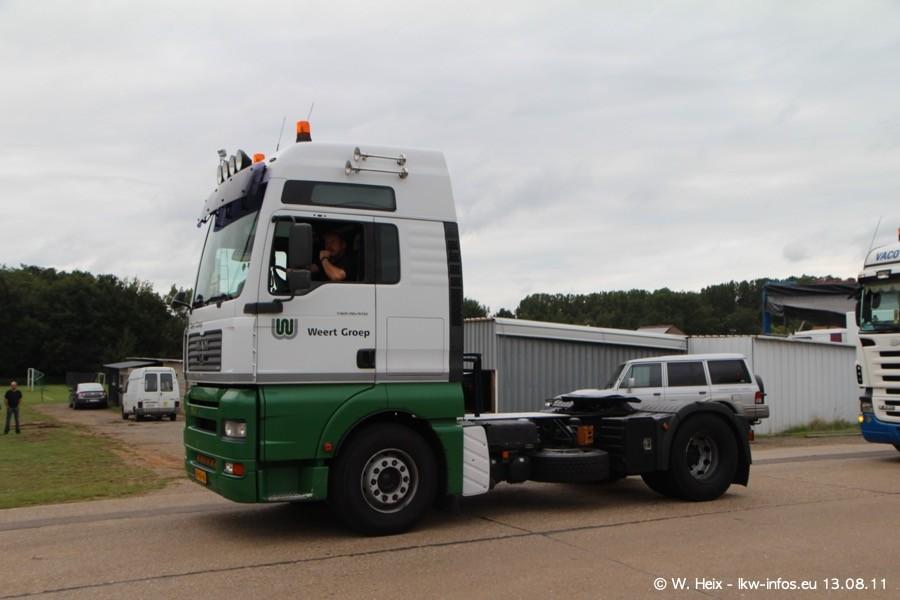 20110813-Truckshow-Bekkevoort-00350.jpg