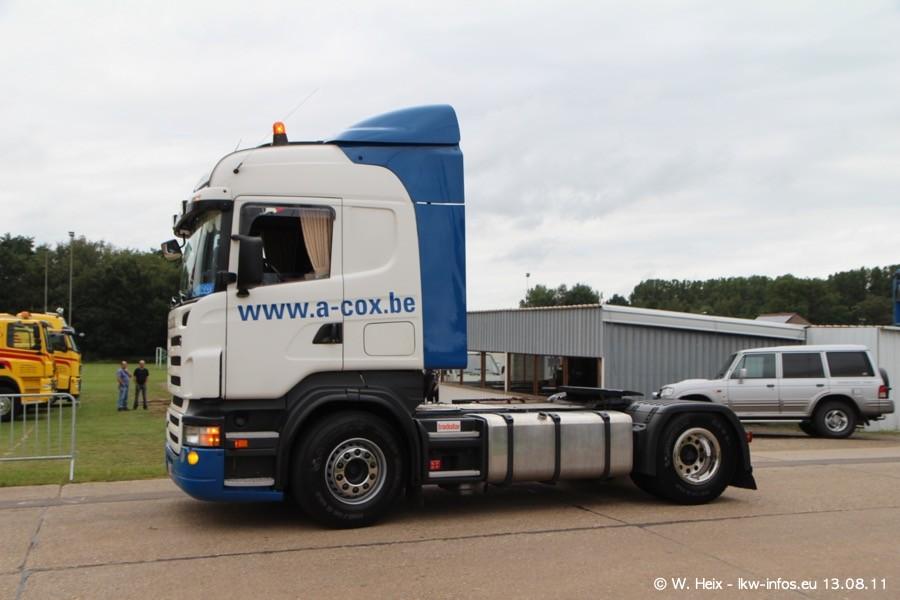 20110813-Truckshow-Bekkevoort-00351.jpg