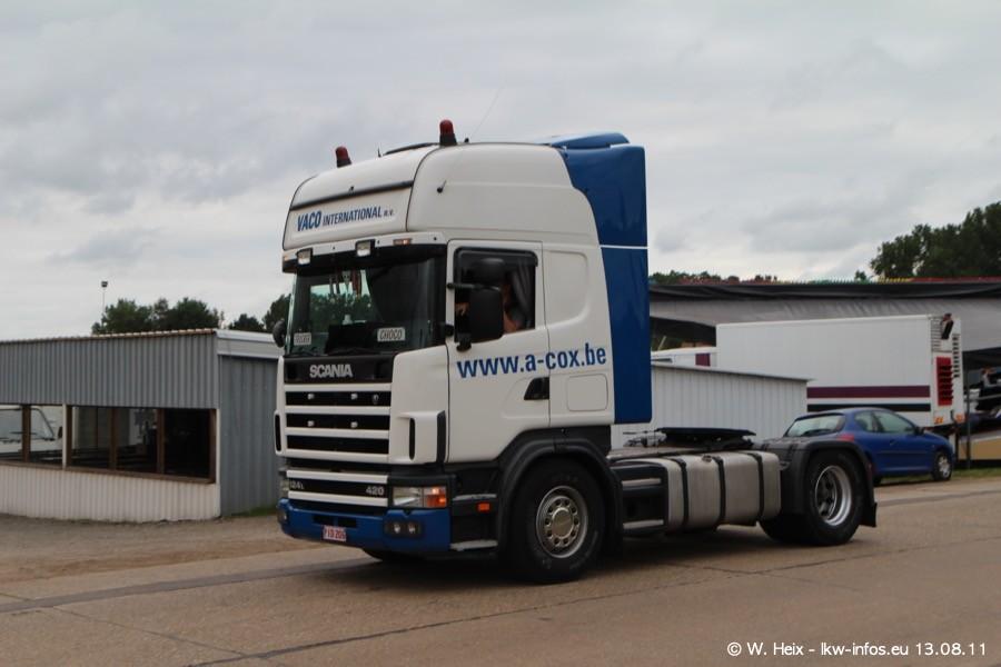 20110813-Truckshow-Bekkevoort-00352.jpg