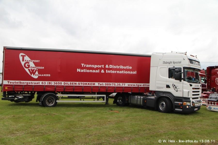 20110813-Truckshow-Bekkevoort-00353.jpg