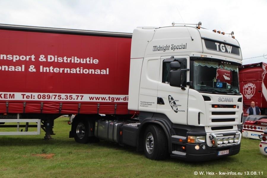 20110813-Truckshow-Bekkevoort-00354.jpg