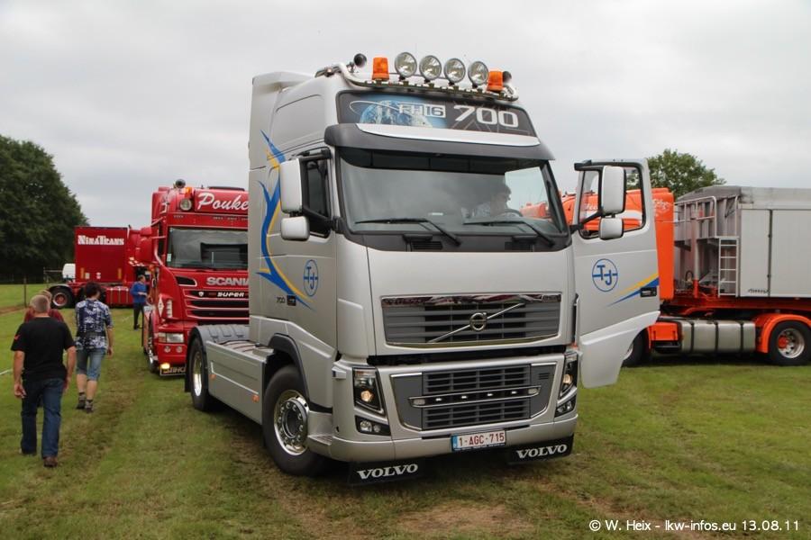 20110813-Truckshow-Bekkevoort-00355.jpg