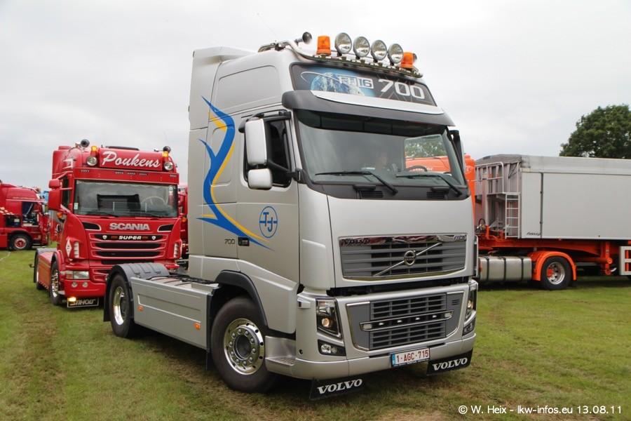 20110813-Truckshow-Bekkevoort-00356.jpg