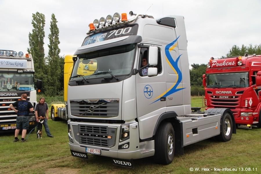 20110813-Truckshow-Bekkevoort-00357.jpg