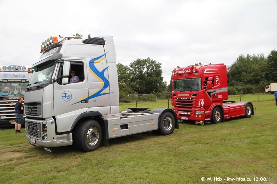 20110813-Truckshow-Bekkevoort-00358.jpg