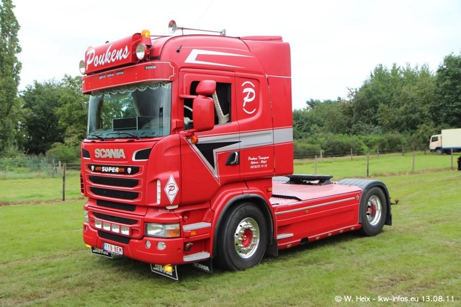 20110813-Truckshow-Bekkevoort-00359.jpg