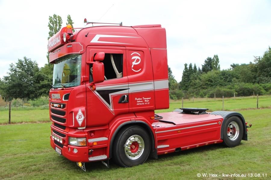 20110813-Truckshow-Bekkevoort-00360.jpg