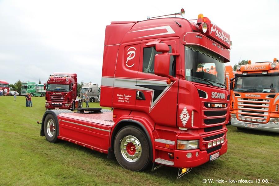 20110813-Truckshow-Bekkevoort-00361.jpg