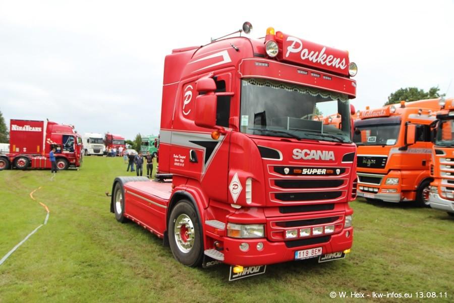 20110813-Truckshow-Bekkevoort-00362.jpg