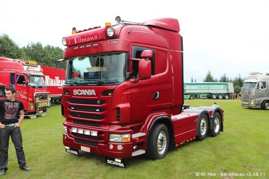 20110813-Truckshow-Bekkevoort-00363.jpg