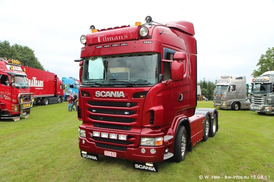 20110813-Truckshow-Bekkevoort-00364.jpg