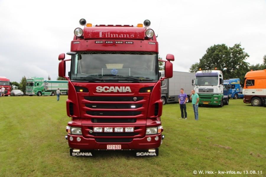 20110813-Truckshow-Bekkevoort-00365.jpg